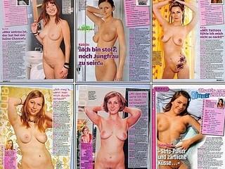 Bravogirls 1995 - 2005