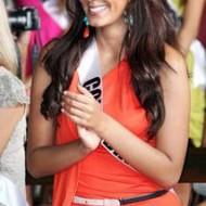 Die Miss Universe 2011 Wahl sorgte schon im Vorfeld für Aufsehen