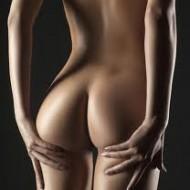 Erotische Regeln beachten