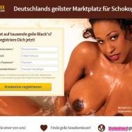 Schwarze Frauen: Die geilsten Sexabenteuer absolut diskret