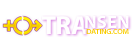 www.transendating.com