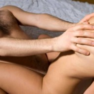Sex mit allen Sinnen genießen