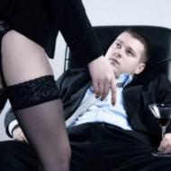 Mit tollen Spielchen den Sex aufpeppen