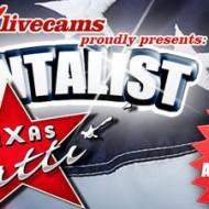 Texas Patti und der Dentalist