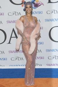 Rihanna-CFDA-Awards-2014