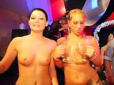 Die Maedels vom Oktoberfest