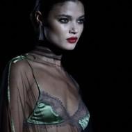 Fashion Week lässt Männerherzen höher schlagen