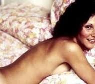 Lovelace – Das Leben einer Prostituierten