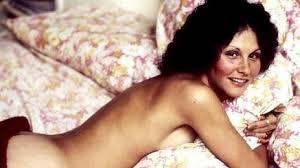 Linda Lovelace in den 70ern