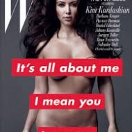 Schlimme Erinnerungen für Kim Kardashian
