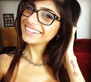 Mia-Khalifa-Tattoo
