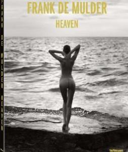 Frank De Mulder-Heaven-