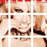 Der US-Playboy zieht seine Models an