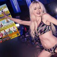 Hochburg Mallorca – Party und Erotik pur